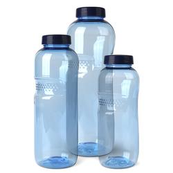 Alvito Trinkflaschen Basic