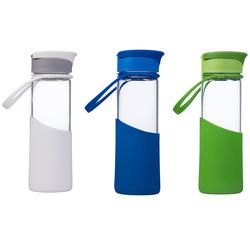 Trinkflasche Migo 0,55