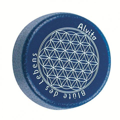 Alvito® Trinkflasche Deckel