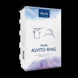 Alvito Ring